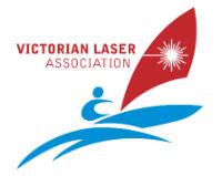 viclaser-logo-small