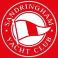 syc-logo