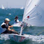 Races at Cascais 2007 ISAF Sailing World Championships Joao Ferrand | Fotografia  Races at Cascais 2007 ISAF Sailing World Championships  PV2007/JFF_JF