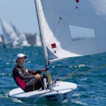 Aus-Laser-Nationals-4