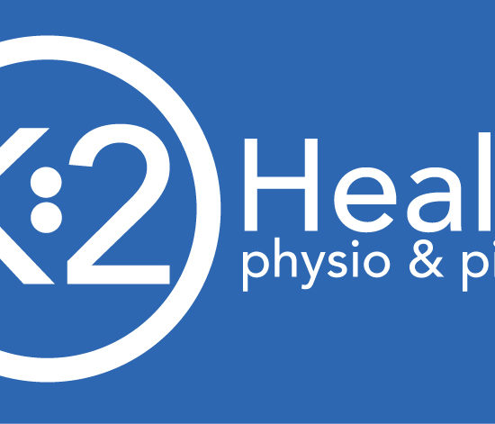 K2-Health